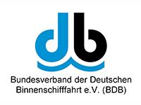 Bundesverband Deutsche Binnenschiffahrt