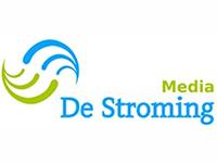 De Stroming
