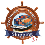 Shipping Technics Logistics 2017 | Messe Kalkar