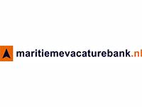 Maritieme Vacaturebank
