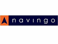 Navingo