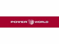 Power World