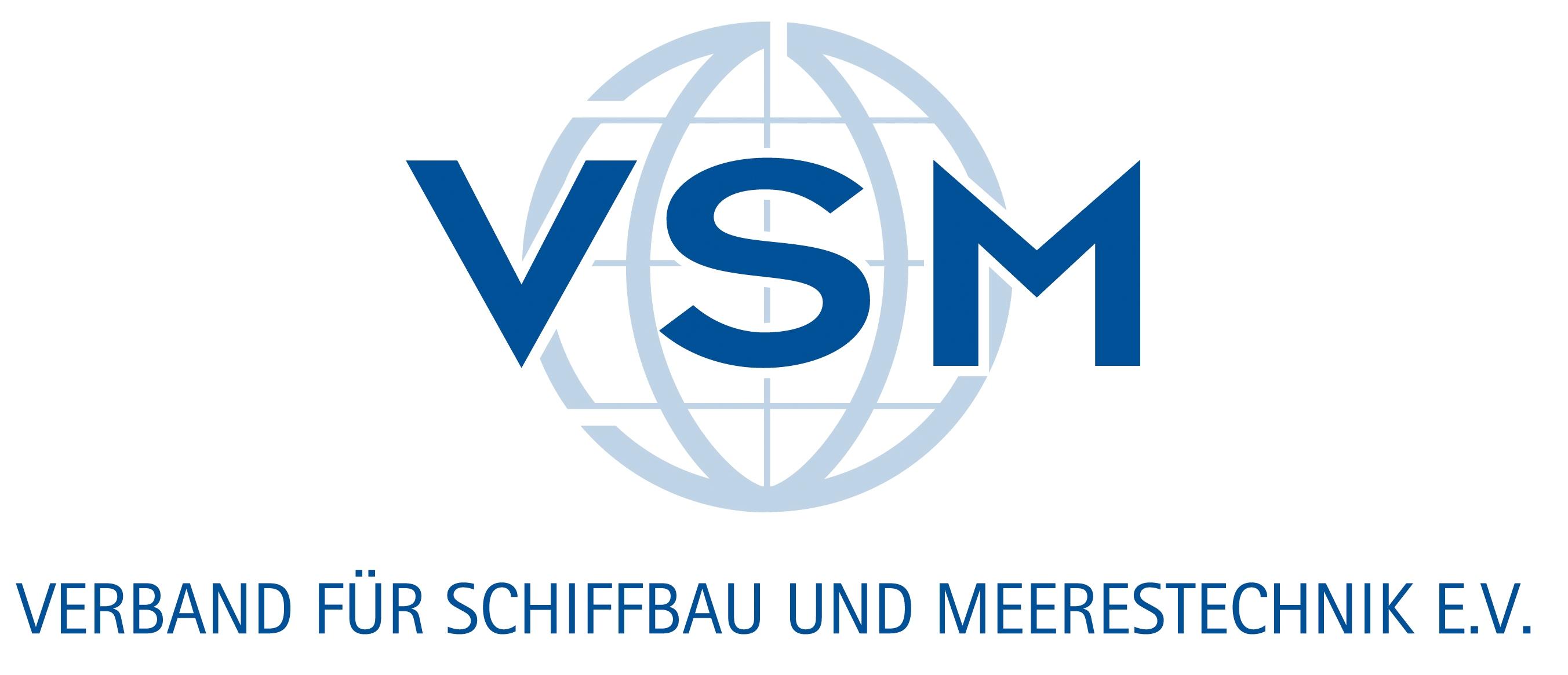 VERBAND FÜR SCHIFFBAU UND MEERESTECHNIK E.V.