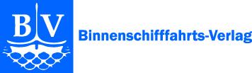 Binnenschifffahrts-Verlag