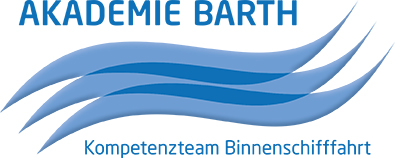 Akademie Barth